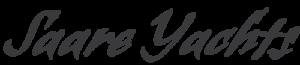 Saare Yachts Logo